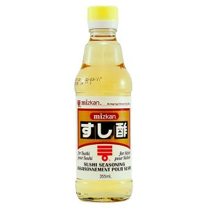 Sushi seasoning vinegar - 355ml