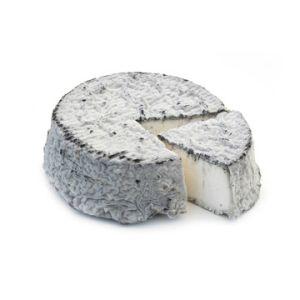 AOP Selles Sur Cher cheese - 150g - (goat milk)