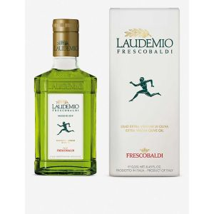 Laudemio extra virgin olive oil - 250ml