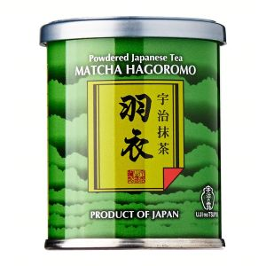 Japanese green tea / Matcha powder - 40g