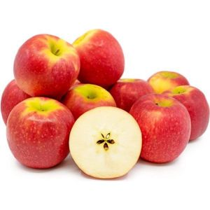 Premium apple pink lady - 1kg