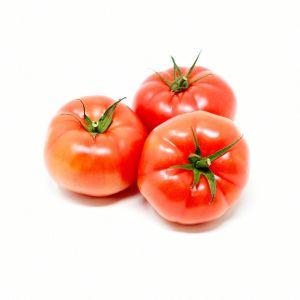 Organic beef tomato - 1kg