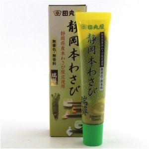Wasabi in tube - 43g