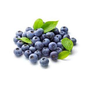 Premium blueberry - 125g