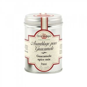 Guacamole spices mix - 55g