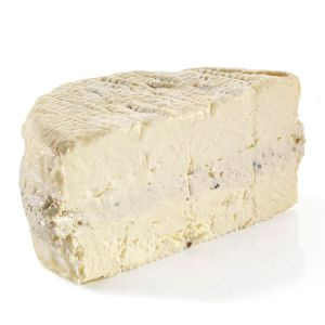 Brillat Savarin cheese with truffles - 300g