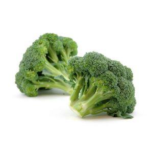 Broccoli - 1kg