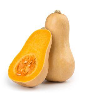 Butternut pumpkin - 1kg