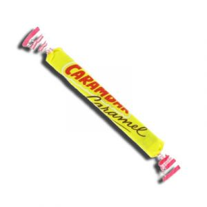 Carambar - famous French caramel sweet - pack of 10 pieces