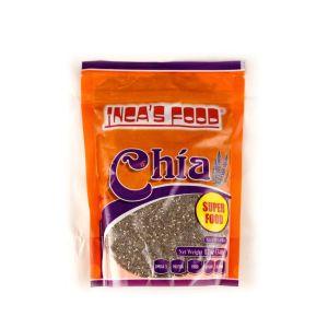 Chia seeds - 1kg