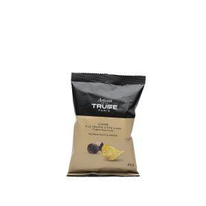 Summer truffle crisps - 45g