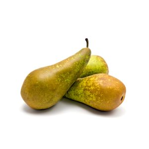 Conference pear - 500g