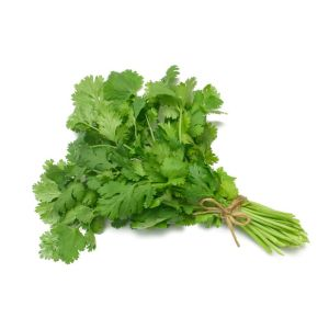 Coriander bunch - 100g