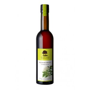 Wild Elderflower vinegar - 250ml