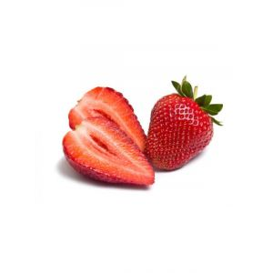 Red Label gariguette strawberry - 250g