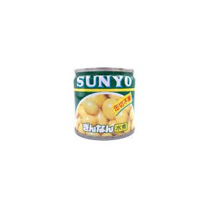 Boiled ginkgo nuts - 85g