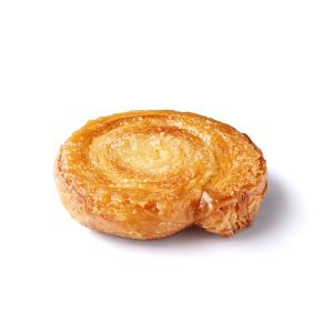 'Kouign amann' or caramelized croissant ready to bake 6 x 85g - (frozen) follow our cooking tip
