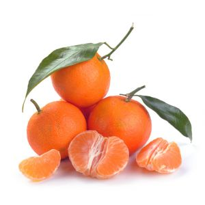 "Clementines ""premium"" quality from Spain caliber 2 - 500g"