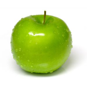 Apple granny smith - 1kg
