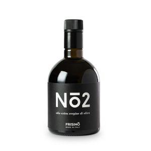 Monovarietal extra virgin olive oil Coratina N2 - 500ml intense & fruity