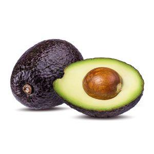 Hass avocado - 1kg