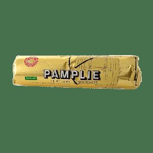 AOP Charentes-Poitou salted butter roll - 250g (frozen)
