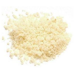 Sicilian almond powder vacuum pack -150g