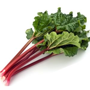 Rhubarb - 500g