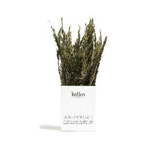 Dry rosemary in bunch - 40g