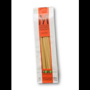 Linguine - 500g - semolina di grano duro