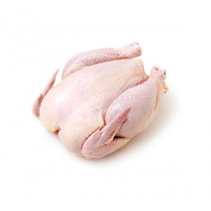 Large turkey from France from 5 to 10 kg - 50 aed/kg - (halal) (frozen) - price will be adjusted as per final weight