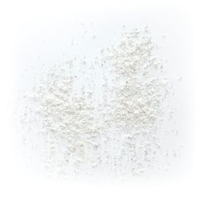 Silver powder or silver dust - 100g