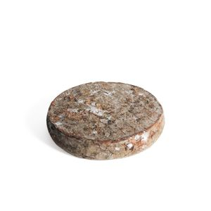AOP St Nectaire - 250g - (cow milk) - terroir taste from mild to pronounced, mushroom and hearthy note