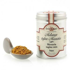 Mrouzia tagine mix - 60g