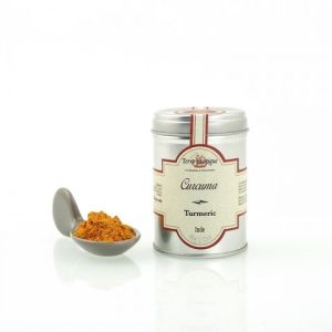 Tumeric powder - 60g