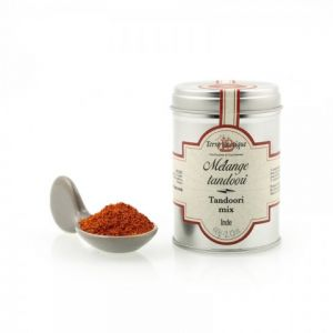 Tandoori mix - 60g
