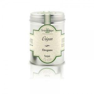 Dry oregano - 15g