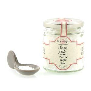 Pearl sugar / sucre perle - 110g