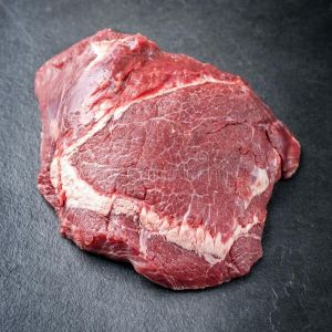 Angus grain-fed beef cheeks 2-2.5kg (halal) (frozen) 120 aed/kg - price will be adjusted as per final weight