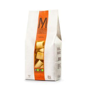 Tuffoli - 500g - semolina di grano duro