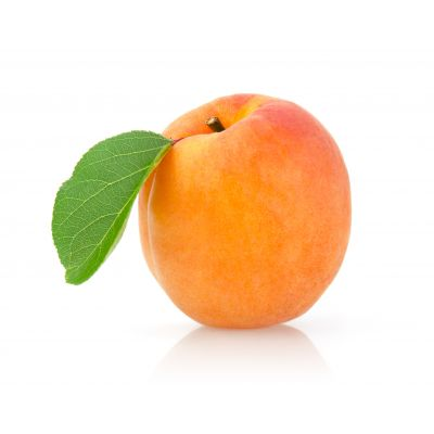 Exceptional quality Ladycot AAAA apricots - 500g