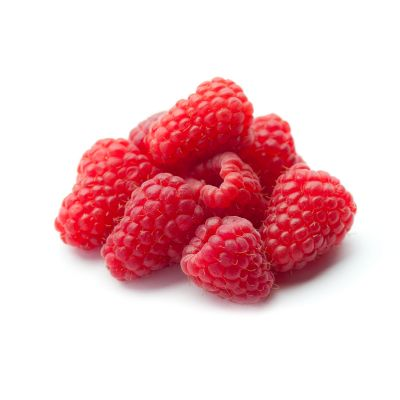 Premium Tulameen raspberry from France - 100g - pesticide residue-FREE