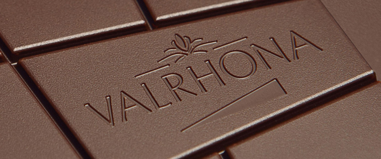 The magical history of Valrhona