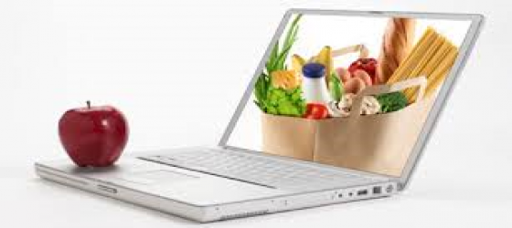 What about ordering food online in Dubai and Abu Dhabi ?
