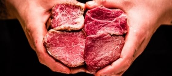 The true story behind Wagyu beef