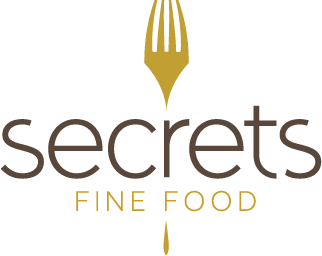 Secrets Fine Food - Buy online the finest products available in Dubai and Abu Dhabi.